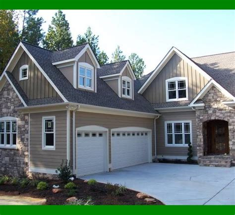 100 exterior house paint colors 2015 outdoor fabulous craftsman style homes exterior