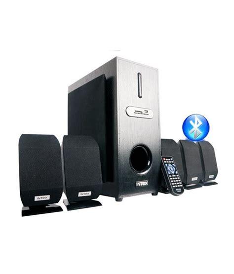 buy intex  bt  speaker system