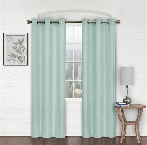 sears panel curtains national avery panel home home decor window