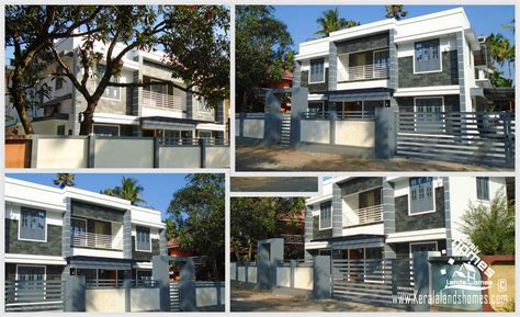 compound wall design for house house compound wall designs in kerala home design and style
