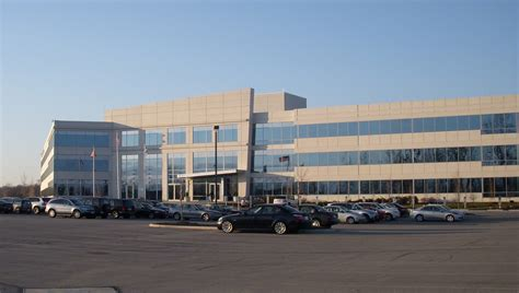 bmw financial hilliard ohio bmw financial services american structurepoint