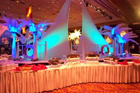 themed events at hotels theme party organisers birthday party planner birthday