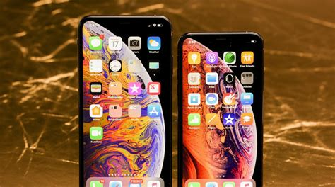 iphone xs max apple s iphone xs max is selling like hotcakes compared to the xs