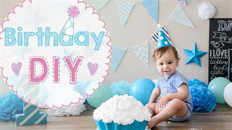 new years baby photo ideas baby birthday 1 year diy cake crash how to make toddler bd celebration awesome