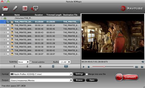 format menu dvd rip dvd to prores and bring dvd into final cut pro x on