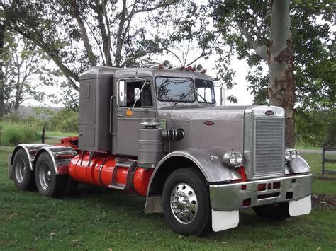 peterbilt trucks for sale classic peterbilt trucks sale video search engine at
