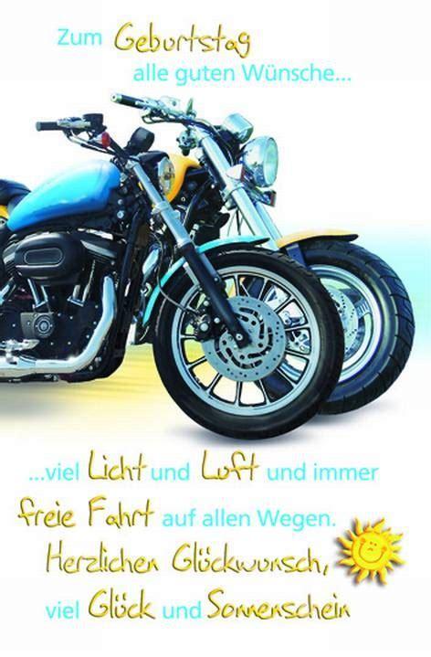 Motorrad Spr Che Gute Fahrt by Die Beste Admine Dieses Forums Hat Heute Einen Feiertag