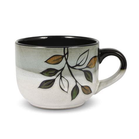 Jumbo Mug jumbo soup mug pfaltzgraff