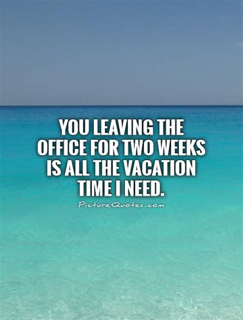 need a quotes i need a vacation quotes quotesgram