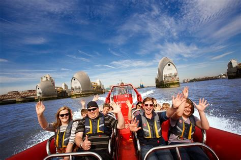 speed boat tours near me thames rockets review london speedboat tours