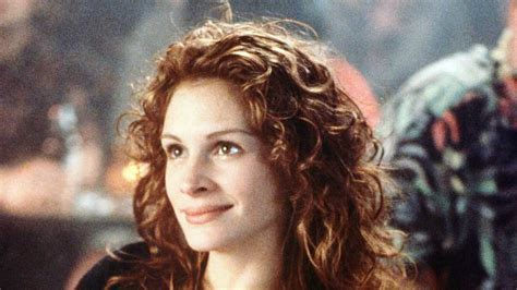 Why Julia Roberts' Character In 'My Best Friend's Wedding
