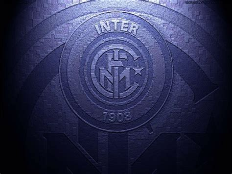 wallpaper animasi intermilan inter wallpapers wallpaper cave