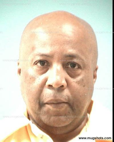 Oktibbeha County Arrest Records Jimmy Clary Mugshot Jimmy Clary Arrest Oktibbeha