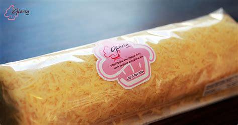 roll cakes gloria cake