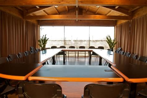 cottage spa faenza relais villa abbondanzi affitta sale meeting e riunioni a