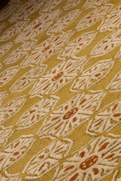 area rugs with orange m a trading mat orange area rug normandie