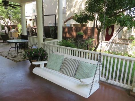 bed and breakfast in san antonio o casey s bed and breakfast san antonio tx b b reviews tripadvisor