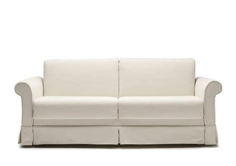 divani letto classici divano letto classico alba b berto salotti