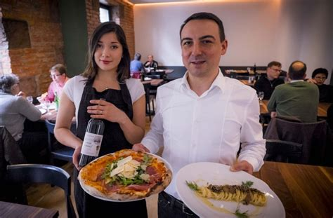 gastrof 252 hrer 10 x 10 essen wie in italia