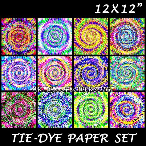 How To Make Tie Dye Paper - how to make tie dye paper 28 images tie dye paper