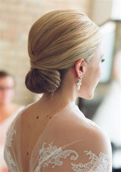 upstyles with shoulder length hair 1000 ideas about medium length updo on pinterest fine