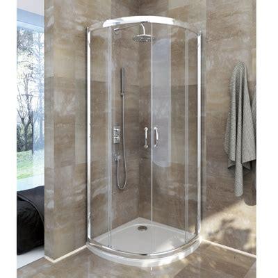 tenda doccia angolare bastone tenda doccia angolare a pressione tenda doccia