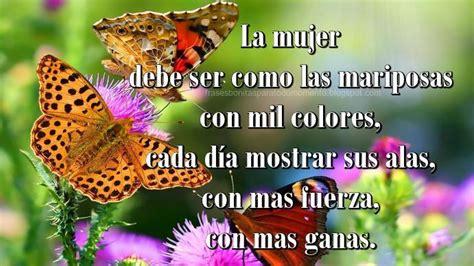 imagenes de mariposas lindas con frases im 225 genes de mariposas im 225 genes chidas