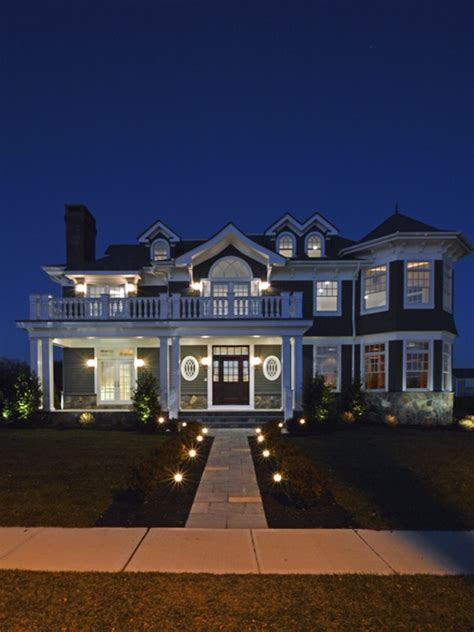 House Lake Nj by 38 Best Images About Homes In Nj On