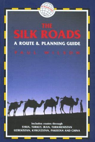 libro the silk roads a libro insight guides silk road di