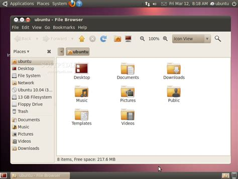 keyboard layout gui ubuntu ubuntu lucid and that button layout designbyizo