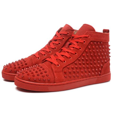 cheap bottom sneakers for sole shoe designer cheap