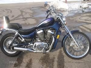 1999 Suzuki Intruder 800 Value 1999 Intruder 800 Motorcycles For Sale