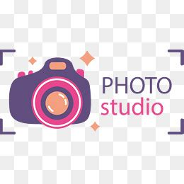 photography logo design free download photography logo vector png www pixshark com images
