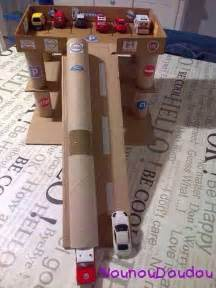 25  best ideas about Cardboard Car on Pinterest