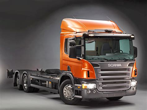 volvo trucks bangalore 100 volvo trucks volvo fh setting the standard