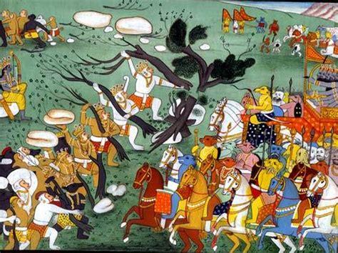 sita siege lanka indiatraveldiary