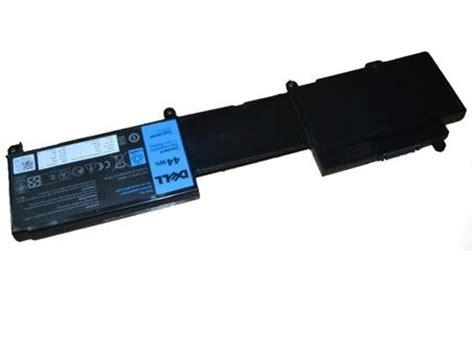 Baterai Dell Inspiron 14 14 3421 14 N3421 14r Series Grade Original dell 2njnf t41m0 tpmcf 44wh 11 1v bateria de litio compatible dell inspiron 14 14r 3421 n3421