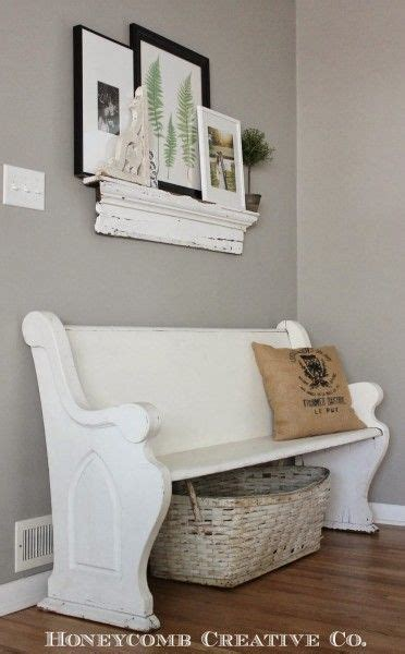 large entryway bench 1744 best images about for the home on pinterest