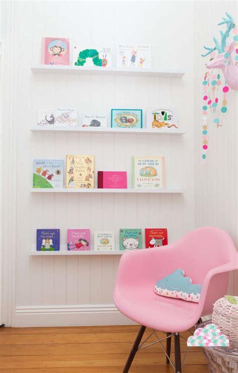 modern girl bedroom 25 best ideas about modern girls bedrooms on pinterest modern girls rooms modern