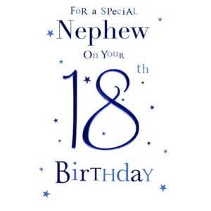 nephew 21st birthday card greeting cards