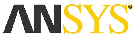 Home Design Pro Software ansys training chandigarh caddprimer