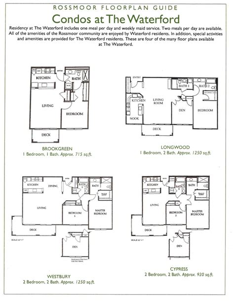 rossmoor floor plans 100 rossmoor floor plans mls 1351763 104 rossmoor