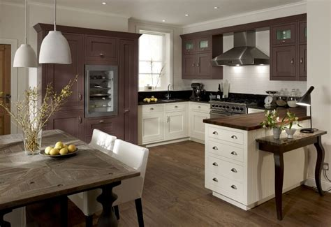 colour ideas for kitchen kitchen colour schemes