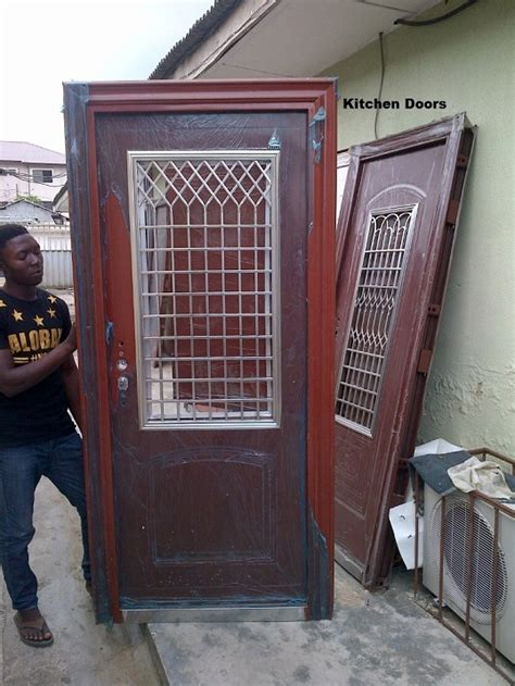 Solid Imported Doors For Sale. Order Now   Properties