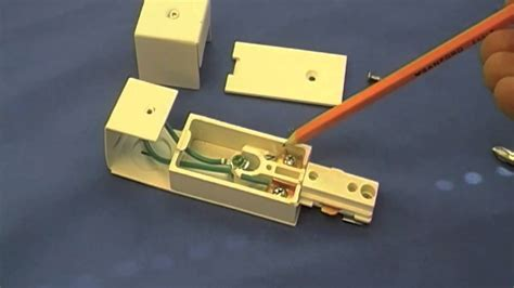 how to install track lighting track lighting conduit power feed ht 276 how to install