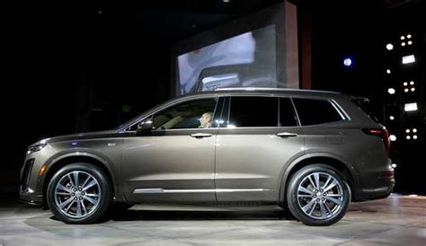 2020 cadillac xt6 price all you need to about 2020 cadillac xt6 2020 best