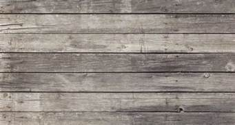 gallery for gt wood planks texture