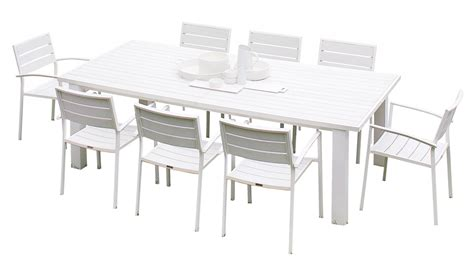 white outdoor dining table white outdoor dining dining room ideas