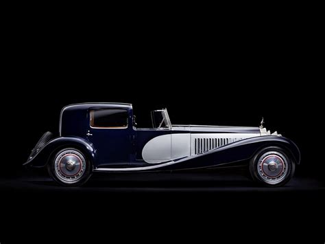 bugatti royale bugatti type 41 royale 1932 exotic car wallpapers 02 of