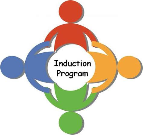 What Is An Induction L by Get Rid Of Traditional And Boring Inductions Hrzone
